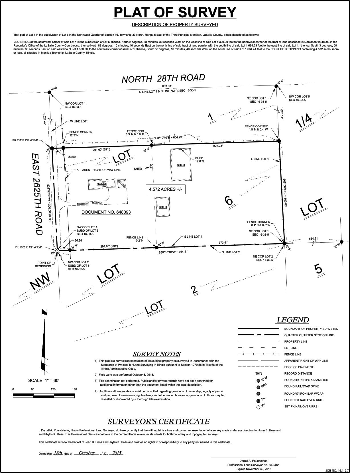 Rural-House-Surveys