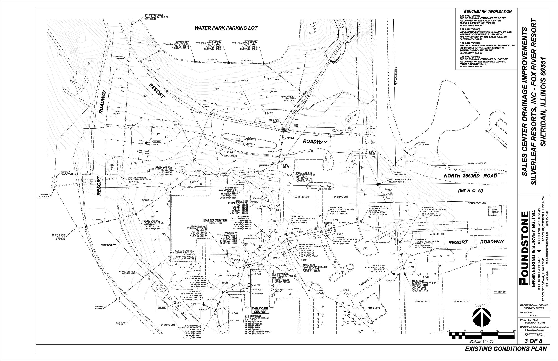 Topographic-Maps