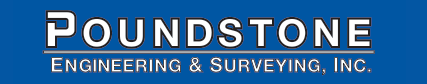 Poundstone Engineering & Surveying, Inc. – Civil Engineering and Land Surveying Services – Ottawa, Ilinois