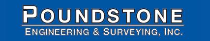 Poundstone Engineering & Surveying, Inc. – Civil Engineering and Land Surveying Services – Ottawa, Ilinois